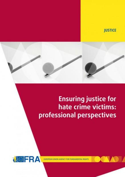 fra-2016-justice-hate-crime-victims