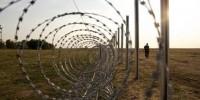 Più controlli e più barriere significano più morti