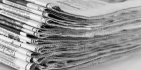 Appello: Il giornalismo non sia al servizio dell'odio e della propaganda