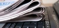 giornalismo-inchiesta