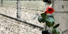 Storie di deportazione e resistenza. Gli eroi della terra d'Otranto
