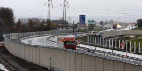 Francia-Regno Unito: un altro muro della vergogna in un'Europa sempre più militarizzata
