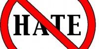 Hate speech: 8 organizzazioni italiane consegnano un rapporto al Cerd