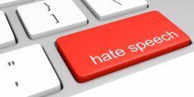 Agcom avvia regolamento contro hate speech