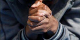 Violazione dei diritti negli hotspot: nuovo rapporto di Amnesty
