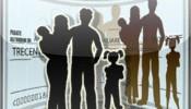 Assegno familiare: INPS discriminatorio, garantire parità di trattamento