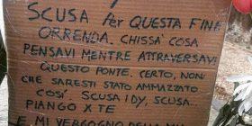 Dopo Firenze: l'Italia, il razzismo, la politica