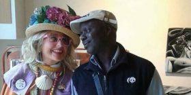 Appello per la Manifestazione dei Senegalesi in Toscana