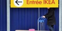 Ikea: razzismo a buon mercato?