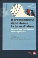 il-protagonismo-delle-donne-in-terra-dislam-appunti-per-una-lettura-storico-politica-233271