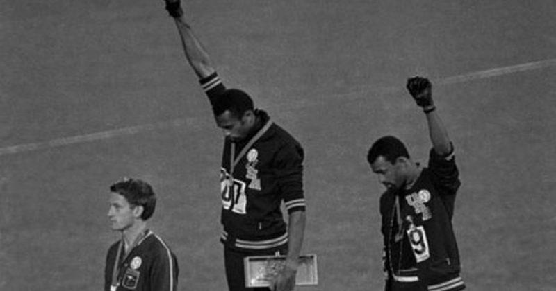 Sport e razzismo. C'è davvero qualcosa che non va