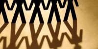 Cittadinanza: discussione a settembre, ma rischio di una mediazione al ribasso