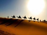 image_2160e-Sahara