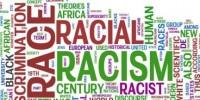 """""""Allarme razzismo"""": una novità?!?"""