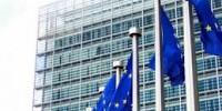 UE: Cecilia Malmstrom su accoglienza