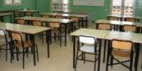 A scuola di… razzismo