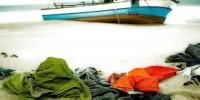 Dopo Lampedusa: incontro al Naga