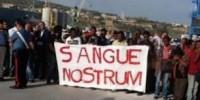 La farsa di Stato, la complicità col regime eritreo, la guerra contro i migranti