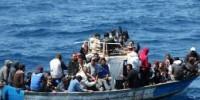 Legge di stabilità, previsto intervento su Lampedusa