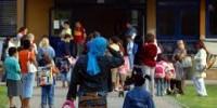 Nuova veste per il Rapporto Caritas-Migrantes