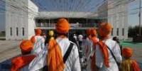 I sikh nell'Agro Pontino: invisibili e sfruttati