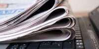 La storia di Leonarda e il razzismo della stampa italiana