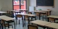 """Bologna, """"evasione scolastica indotta"""" dalle istituzioni"""