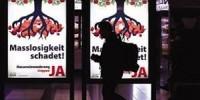 Il voto in Svizzera: un risultato poco sorprendente
