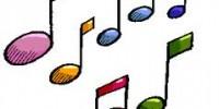 Nuovi musicisti per la Piccola Orchestra di TorPignattara