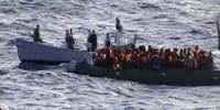 """Ancora """"incidenti"""" nel Canale di Sicilia. Aperta un'inchiesta per omissione di atti d'ufficio"""