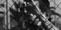 Condannati i richiedenti asilo del Cara di Palese