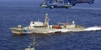 Frontexit: chi controlla i controllori?