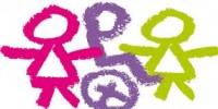 L'assistenza sociale è per tutti! La Corte Costituzionale boccia la legge di Trento