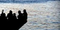 Strage di Lampedusa: per la Lega è colpa di Kyenge e Boldrini