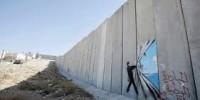 Al di là dei muri a Communia