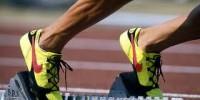 Run Alpe Adria: la gara è internazionale, ma solo per chi ha la cittadinanza