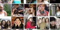 Donne migranti e prevenzione, a Roma nascono i Punti informativi