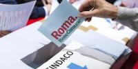 I rom denunciano, Alicata si dimette