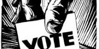 Campagna elettorale: si faccia sui programmi, non contro le persone!
