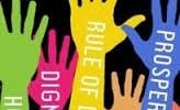Amnesty: semestre UE, l'Italia punti sui diritti umani