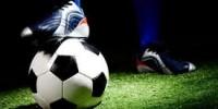 Lega dilettanti: tesseramento più facile per i giovani calciatori non italiani