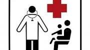 Lombardia: pediatra per i minori con genitori senza permesso di soggiorno, l'opposizione ci riprova