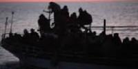 L'Italia accoglie i migranti rifiutati da Malta