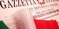 Accesso al pubblico impiego: la Lega Nord lancia un referendum contro la normativa europea