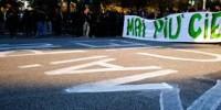 Mai più Cie: assemblea a Roma per la chiusura di Ponte Galeria