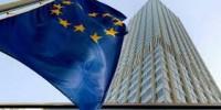 Riformare il sistema europeo comune di asilo e potenziare vie di accesso legali e sicure all'Europa