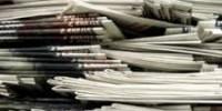 Per un giornalismo consapevole: esposto dell'associazione 21 Luglio all'OdG