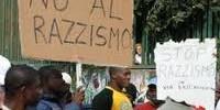 Condanna per razzismo
