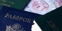 Poliziotto condannato: abusi su donne straniere in cambio di aiuti per i documenti