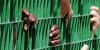Cie come Alcatraz: la linea del Viminale sui centri di detenzione